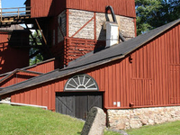 Engelsberg Ironworks