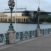 Enghien Les Bains Quai Casino