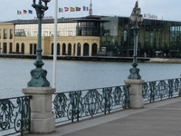 Enghien-les-Bains
