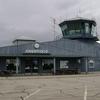 Enontekio Airport