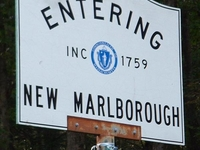 New Marlborough