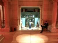 Bibliothèque-Musée de l'Opéra National de Paris