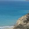 Episkopi Bay Cyprus