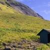 Eravikulam Nature Camps