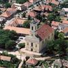 Ercsi Church