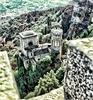 Erice Sicily - Italy