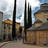 Esglèsia De Sant Nicolau In Girona