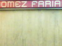 Metro Gómez Farías