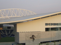 Estádio do Dragão