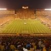 Estadio Monumental Isidro Romero Carbo