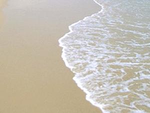Estany des Peix beach