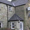 Estate House At Aldbrough St John