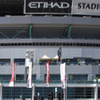 Etihad Stadium Crop