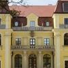 Etnographic Museum Poland