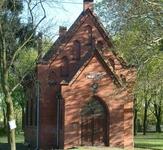 Evangelical-Augsburg Parish