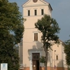 Evangelical-Church-of-Giżycko