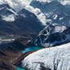 Nepal Travel Adventure