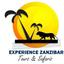 Experience Zanzibar Tours & Safaris Ltd