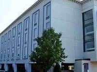 Best Western Ft Washington Inn