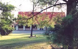 Days Inn La Grange