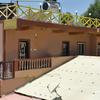 Hotel Yashraj Residency