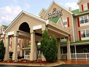 Country Inn And Suites Atl Airprt N