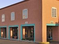 Days Inn Of Santa Fe New Mexico
