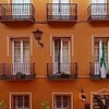 Best Western Hotel Cervantes
