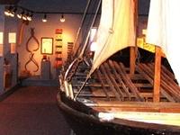 Eyrarbakki Maritime Museum