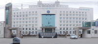 Qiqihar University