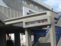 Edison Monterrey Metro