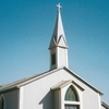 Walvis Bay Church