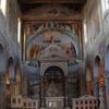 Eglise Santi Nereo E Achilleo