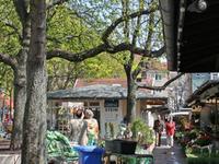 Elisabethmarkt