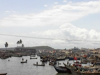 Elmina