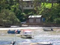 Elvina Bay