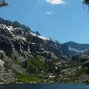 Trinity Alps Wilderness