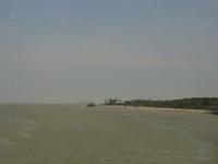 Endau River