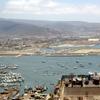 Port of Ensenada