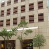 Enterprise Plaza