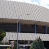 Perth Entertainment Centre