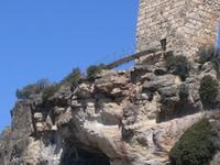 Cueva De Los Casares