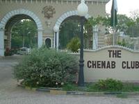 Chenab Club