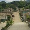 A Street In Erandique
