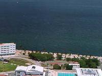 Villegagnon Island