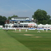 County Cricket Ground