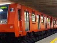 Metro Valle Gómez