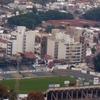 Estadio El Gigante del Norte