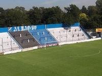 Almagro Estádio