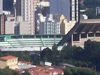 Estádio Brinco de Ouro